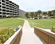 5760 Midnight Pass Road Unit 304, Sarasota image