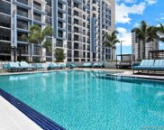 5350 Nw 84th Ave Unit #603, Doral image
