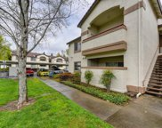 8020  Walerga Road Unit #1236, Antelope, CA image