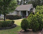 4608 Pineview Drive, Wilmington image