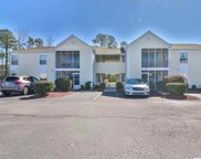8861 Grove Park Dr. Unit D, Surfside Beach image