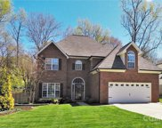 12520 Vantage Point  Lane, Huntersville image