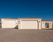 7975 Plaza Del Parque, Lake Havasu City image