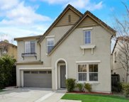 1272 Trestlewood Ln, San Jose image