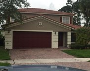 2076 Marblehead Way, Port Saint Lucie image