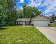 11309 Cherry Tree  Way, Indianapolis image