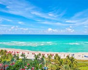17749 Collins Ave Unit #802, Sunny Isles Beach image
