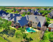 3608 NW 174th Street, Edmond image