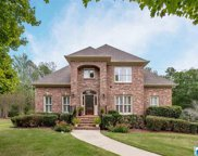 1053 Lake Colony Ln, Vestavia Hills image
