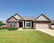 1620 Beachcomber Dr, Gulf Breeze image