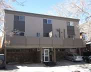 1149 Columbine Street Unit 204, Denver image