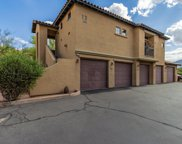 20801 N 90th Place Unit #233, Scottsdale image