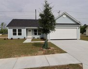 2506 Baronesso Ct., Conway image
