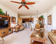 5781 Cape Harbour  Drive Unit 802, Cape Coral image