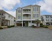 223 Ocean Boulevard W, Holden Beach image
