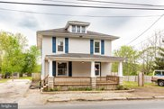 2821 Cape Horn   Road, Hampstead image