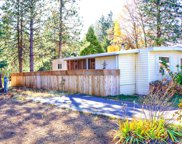 7546 Creekside Mobile, Shingletown image