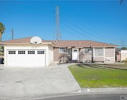 2105   W Crestwood Lane, Anaheim image