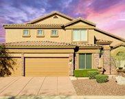3742 N Desert Oasis Circle, Mesa image