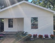 2013 W Gregory St, Pensacola image