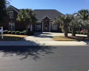 407 Ocean Pointe Ct., North Myrtle Beach image