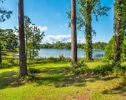 2209 Masons Point Place, Wilmington image