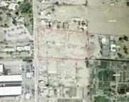6401 S 28th Street Unit #25, Phoenix image