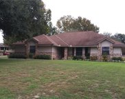 12532 Valencia Drive, Clermont image