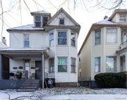 5651 PLUMER, Detroit image