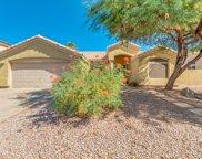7066 E Laguna Azul Avenue, Mesa image