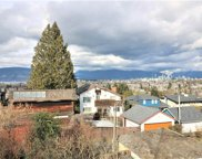 2785 W 30 Th Avenue, Vancouver image