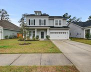 7508 Scupper Drive, Hanahan image