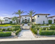6646 N Lost Dutchman Drive, Paradise Valley image
