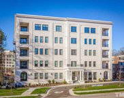 620 Wade Avenue Unit #403, Raleigh image