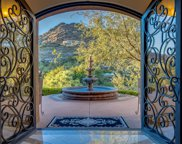 4201 E Lakeside Lane, Paradise Valley image