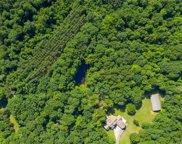 13001 Asbury Chapel  Road, Huntersville image
