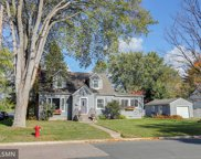 667 2nd Avenue SW, Forest Lake image