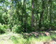 Lot B Bucksville Dr., Conway image