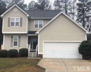 2928 Neals Creek Drive, Raleigh image