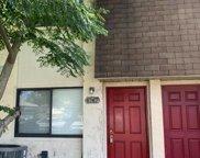 4747 Sisson Road Unit #4747, Titusville image