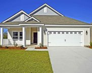 5358 Abbey Park Loop, Myrtle Beach image