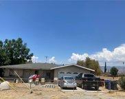 538     Holden Drive, San Bernardino image