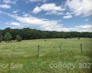 002 Arant  Road, Monroe image