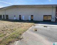 36235 Hwy 231, Ashville image