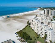6672 Estero BLVD, Fort Myers Beach image