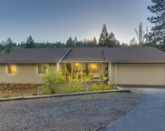 1718 Meadowview  Road, Arnold image
