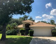 4717 Windsor Avenue, Orlando image