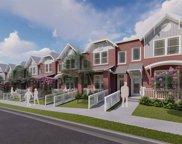 232 Mayfield Street, Greenville image