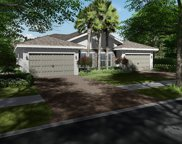 19582 Weathervane Way, Wellington image