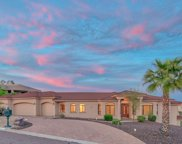 10821 N Middlecoff Drive, Fountain Hills image